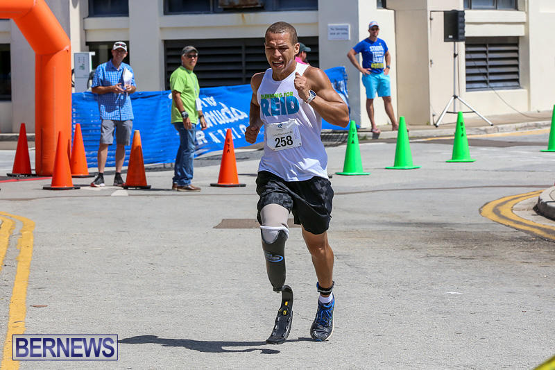 Tokio-Millennium-Re-Triathlon-Run-Bermuda-June-12-2016-74