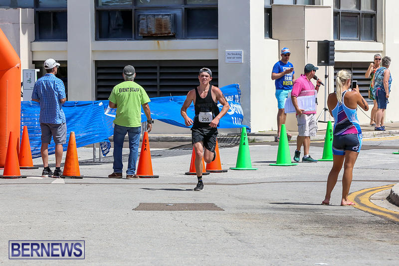 Tokio-Millennium-Re-Triathlon-Run-Bermuda-June-12-2016-77