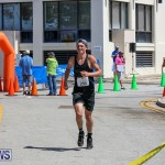 Tokio Millennium Re Triathlon Run Bermuda, June 12 2016-78