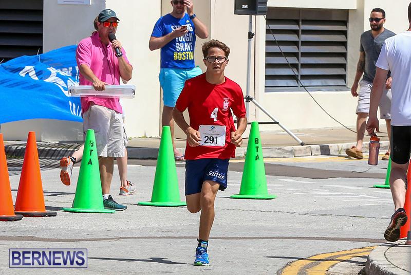 Tokio-Millennium-Re-Triathlon-Run-Bermuda-June-12-2016-80