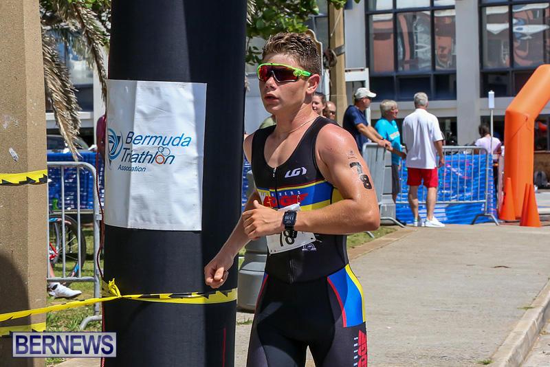 Tokio-Millennium-Re-Triathlon-Run-Bermuda-June-12-2016-83