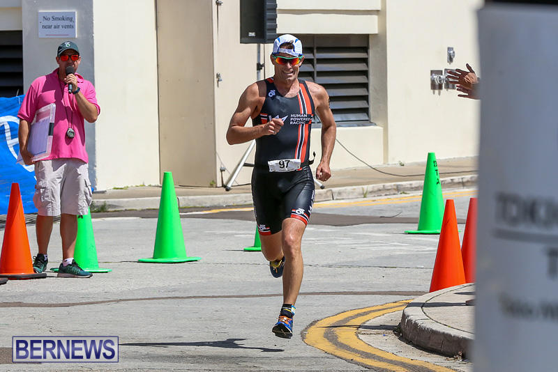 Tokio-Millennium-Re-Triathlon-Run-Bermuda-June-12-2016-84