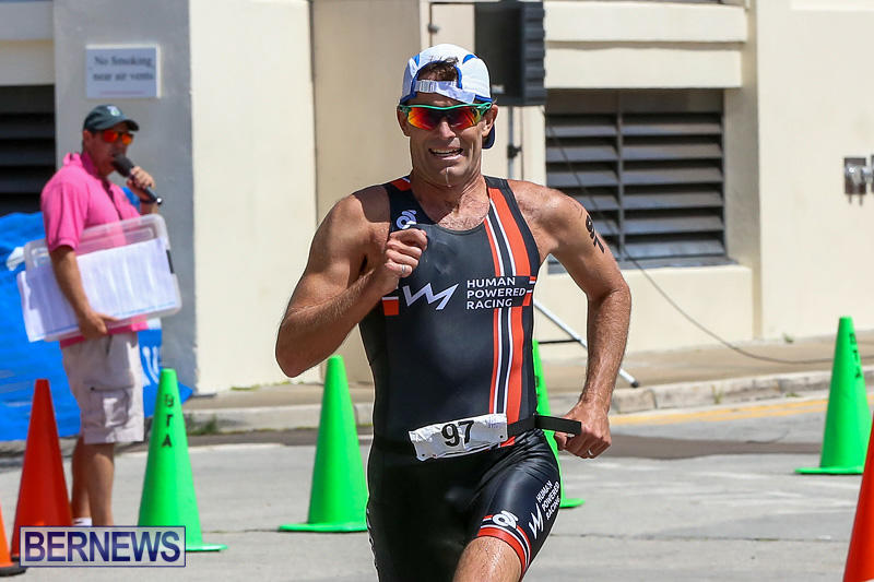 Tokio-Millennium-Re-Triathlon-Run-Bermuda-June-12-2016-85