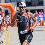 Tokio Millennium Re Triathlon Run Bermuda, June 12 2016-86