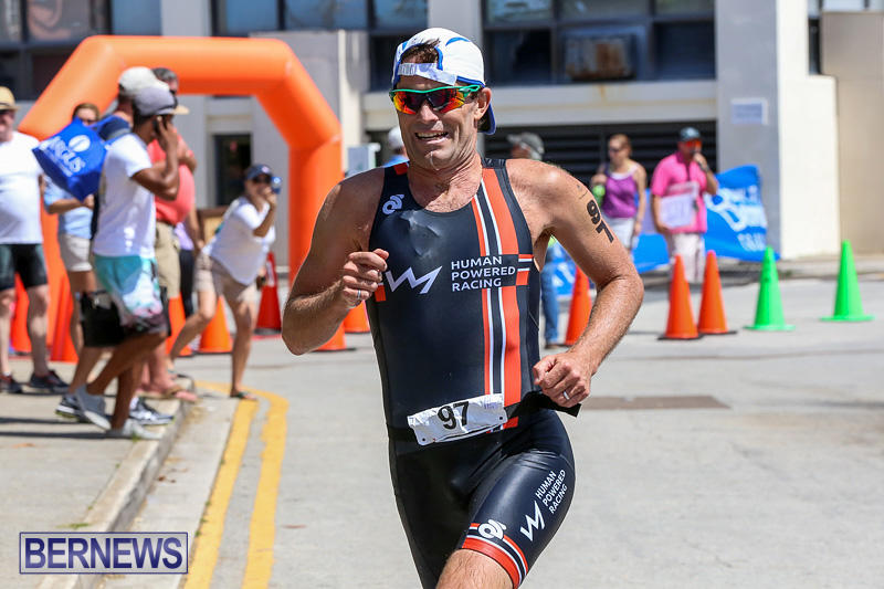 Tokio-Millennium-Re-Triathlon-Run-Bermuda-June-12-2016-86