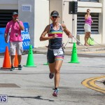 Tokio Millennium Re Triathlon Run Bermuda, June 12 2016-87