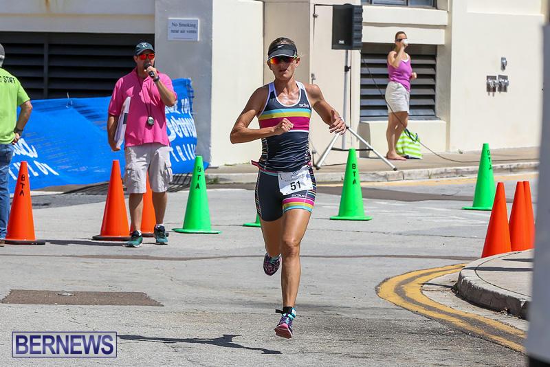 Tokio-Millennium-Re-Triathlon-Run-Bermuda-June-12-2016-87