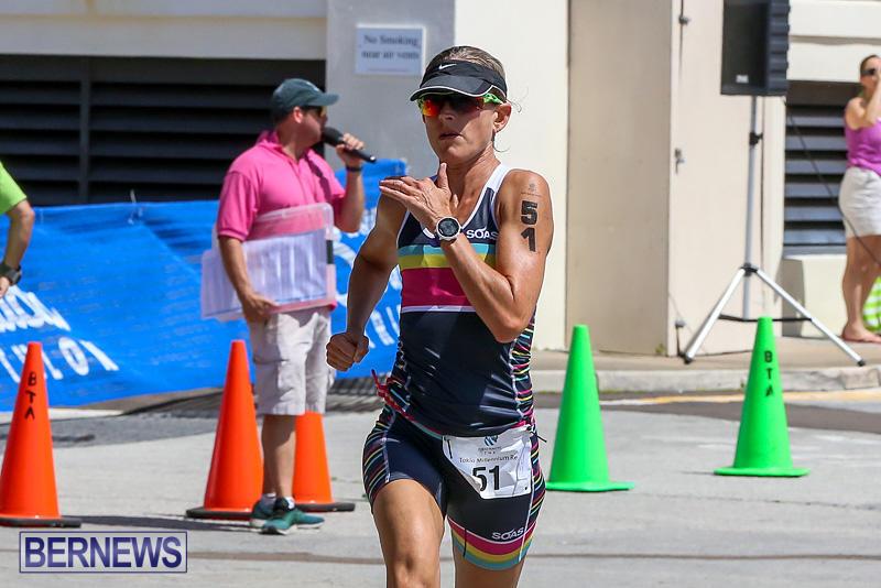 Tokio-Millennium-Re-Triathlon-Run-Bermuda-June-12-2016-88