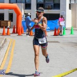 Tokio Millennium Re Triathlon Run Bermuda, June 12 2016-89