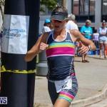 Tokio Millennium Re Triathlon Run Bermuda, June 12 2016-90