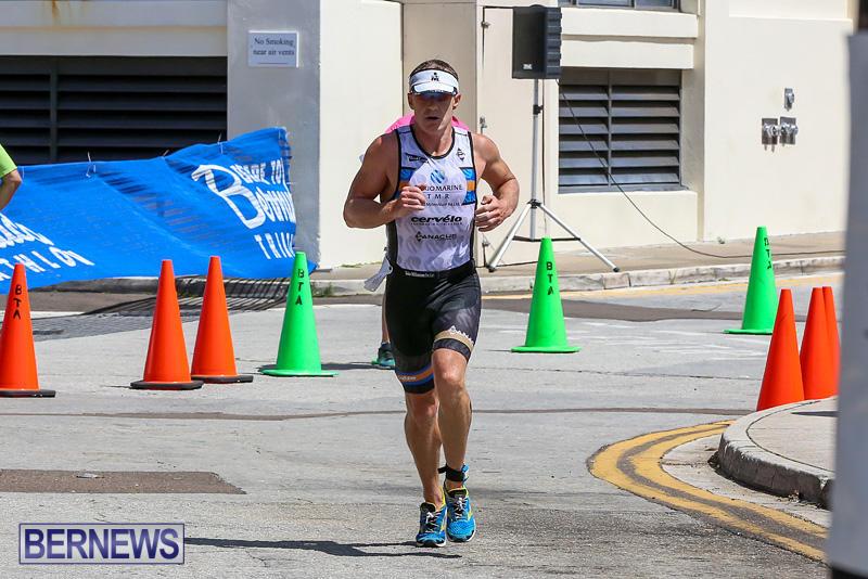Tokio-Millennium-Re-Triathlon-Run-Bermuda-June-12-2016-91