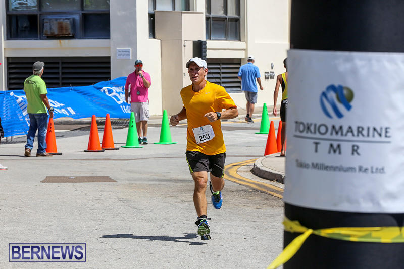 Tokio-Millennium-Re-Triathlon-Run-Bermuda-June-12-2016-96