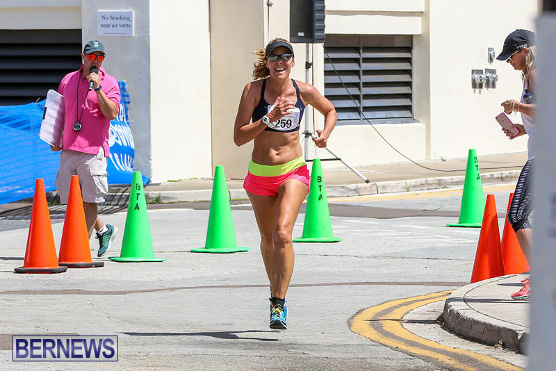 Tokio-Millennium-Re-Triathlon-Run-Bermuda-June-12-2016-98