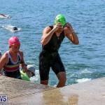 Tokio Millennium Re Triathlon Swim Bermuda, June 12 2016 (102)