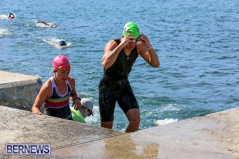 Tokio-Millennium-Re-Triathlon-Swim-Bermuda-June-12-2016-102