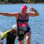 Tokio Millennium Re Triathlon Swim Bermuda, June 12 2016 (105)