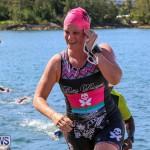 Tokio Millennium Re Triathlon Swim Bermuda, June 12 2016 (106)