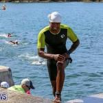 Tokio Millennium Re Triathlon Swim Bermuda, June 12 2016 (107)
