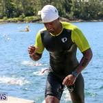 Tokio Millennium Re Triathlon Swim Bermuda, June 12 2016 (108)