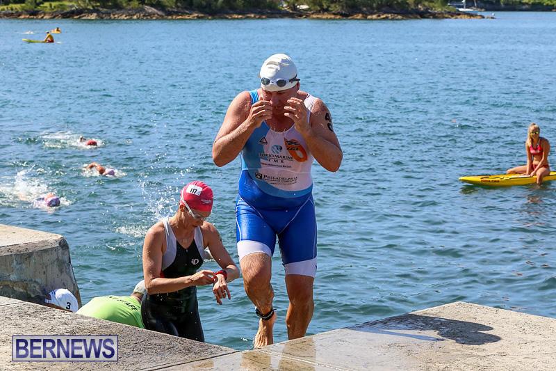 Tokio-Millennium-Re-Triathlon-Swim-Bermuda-June-12-2016-109
