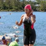 Tokio Millennium Re Triathlon Swim Bermuda, June 12 2016 (111)