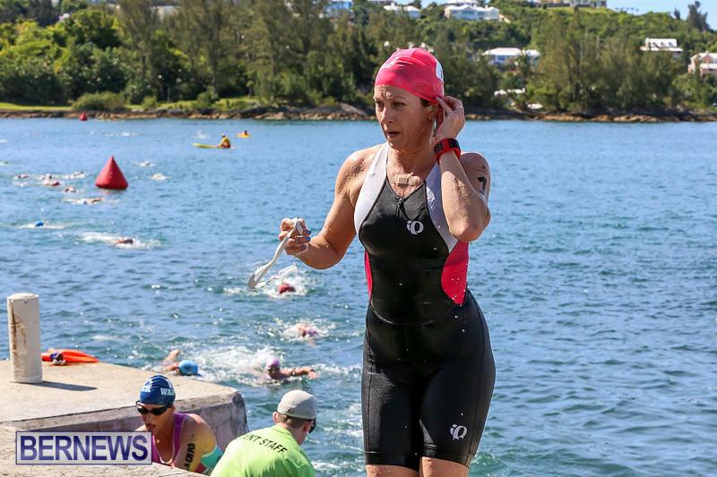 Tokio-Millennium-Re-Triathlon-Swim-Bermuda-June-12-2016-111