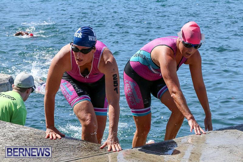 Tokio-Millennium-Re-Triathlon-Swim-Bermuda-June-12-2016-113