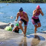 Tokio Millennium Re Triathlon Swim Bermuda, June 12 2016 (114)