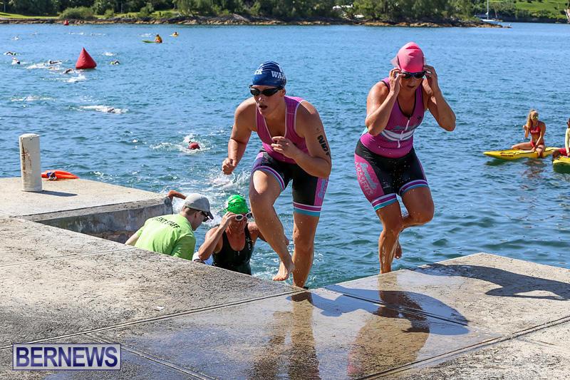 Tokio-Millennium-Re-Triathlon-Swim-Bermuda-June-12-2016-114