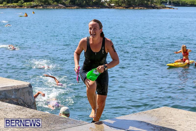 Tokio-Millennium-Re-Triathlon-Swim-Bermuda-June-12-2016-115