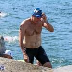 Tokio Millennium Re Triathlon Swim Bermuda, June 12 2016 (117)
