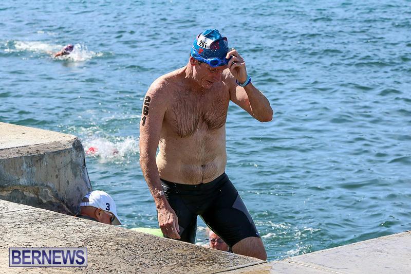 Tokio-Millennium-Re-Triathlon-Swim-Bermuda-June-12-2016-117