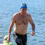 Tokio Millennium Re Triathlon Swim Bermuda, June 12 2016 (118)