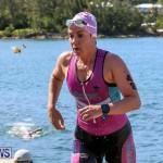 Tokio Millennium Re Triathlon Swim Bermuda, June 12 2016 (120)