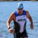 Tokio Millennium Re Triathlon Swim Bermuda, June 12 2016 (122)