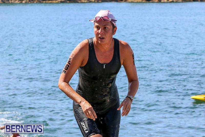Tokio-Millennium-Re-Triathlon-Swim-Bermuda-June-12-2016-124
