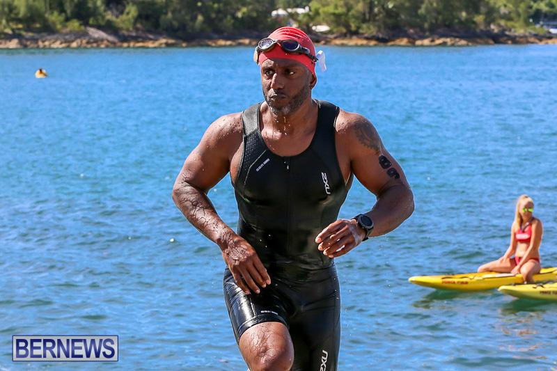 Tokio-Millennium-Re-Triathlon-Swim-Bermuda-June-12-2016-126