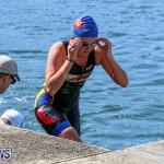 Tokio Millennium Re Triathlon Swim Bermuda, June 12 2016 (13)