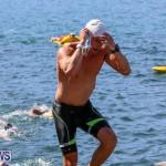 Tokio Millennium Re Triathlon Swim Bermuda, June 12 2016 (131)