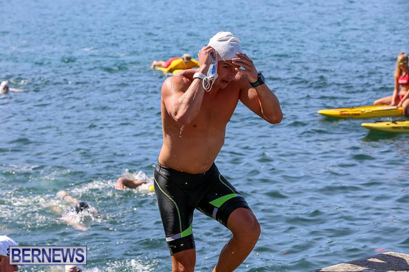 Tokio-Millennium-Re-Triathlon-Swim-Bermuda-June-12-2016-131