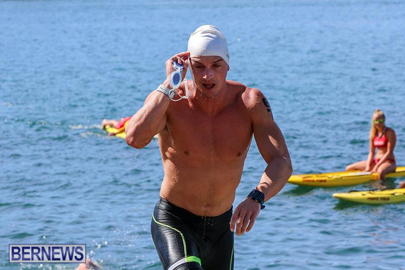 Tokio-Millennium-Re-Triathlon-Swim-Bermuda-June-12-2016-132