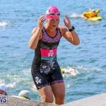 Tokio Millennium Re Triathlon Swim Bermuda, June 12 2016 (133)