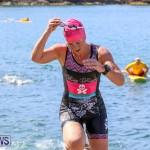 Tokio Millennium Re Triathlon Swim Bermuda, June 12 2016 (134)
