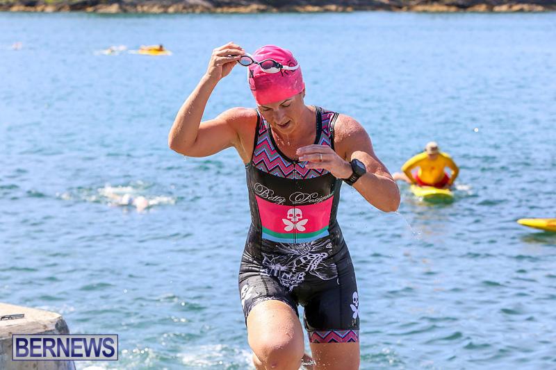 Tokio-Millennium-Re-Triathlon-Swim-Bermuda-June-12-2016-134