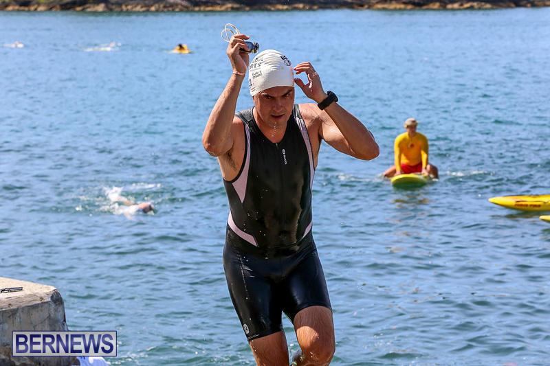 Tokio-Millennium-Re-Triathlon-Swim-Bermuda-June-12-2016-136