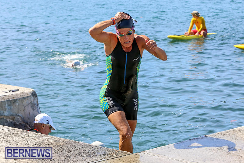 Tokio-Millennium-Re-Triathlon-Swim-Bermuda-June-12-2016-137