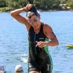 Tokio Millennium Re Triathlon Swim Bermuda, June 12 2016 (138)