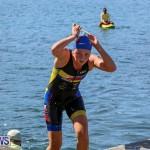 Tokio Millennium Re Triathlon Swim Bermuda, June 12 2016 (14)