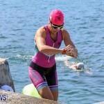 Tokio Millennium Re Triathlon Swim Bermuda, June 12 2016 (141)