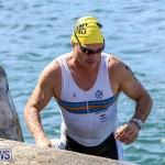 Tokio Millennium Re Triathlon Swim Bermuda, June 12 2016 (143)